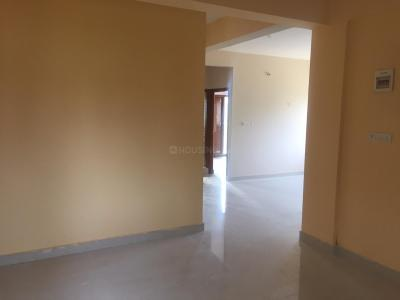 Gallery Cover Image of 1180 Sq.ft 2 BHK Independent Floor for rent in Nehru Nagar for 15000