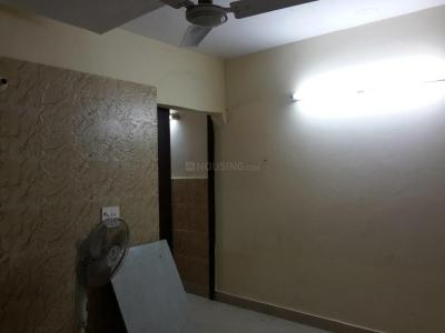 Gallery Cover Image of 300 Sq.ft 1 RK Apartment for rent in Said-Ul-Ajaib for 8000