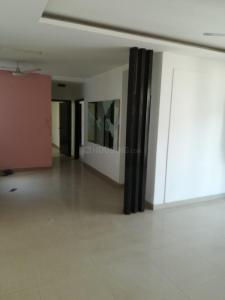 Gallery Cover Image of 1400 Sq.ft 3 BHK Apartment for rent in Hanumant Bollywood Heights, Sector 20 for 18000