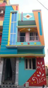 Gallery Cover Image of 1300 Sq.ft 3 BHK Independent House for buy in Tambaram for 4500000