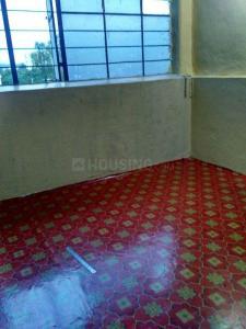 Balcony Image of PG 5665129 Old Sangvi in Old Sangvi