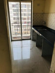 Gallery Cover Image of 550 Sq.ft 1 BHK Apartment for rent in Badlapur East for 4000