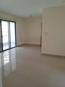 Gallery Cover Image of 1358 Sq.ft 3 BHK Apartment for rent in Nanded for 15000
