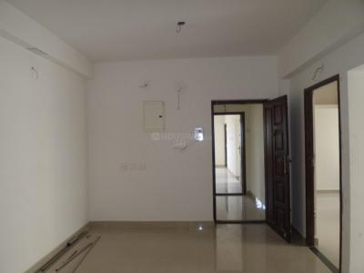 Gallery Cover Image of 812 Sq.ft 2 BHK Apartment for rent in Kanathur Reddikuppam for 14000