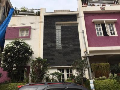 Gallery Cover Image of 1750 Sq.ft 3 BHK Independent House for buy in Kalyan Nagar for 13500000