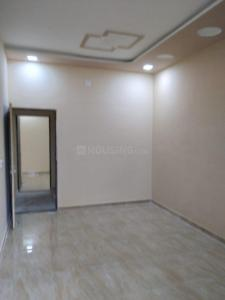 Gallery Cover Image of 990 Sq.ft 2 BHK Independent House for buy in Juhapura for 1800000