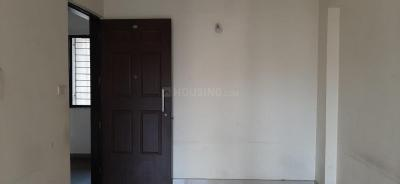Gallery Cover Image of 1050 Sq.ft 2 BHK Apartment for rent in Kopar Khairane for 28000