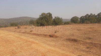 21000 Sq.ft Residential Plot for Sale in Chandwem, Ranchi
