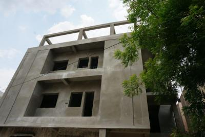 Gallery Cover Image of 1980 Sq.ft 3 BHK Independent Floor for buy in Dammaiguda for 7500000