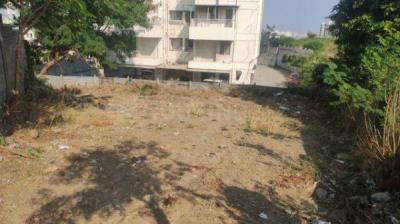 2700 Sq.ft Residential Plot for Sale in Pisoli, Pune