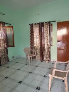 Gallery Cover Image of 1200 Sq.ft 2 BHK Independent Floor for rent in Rajender Nagar for 13000