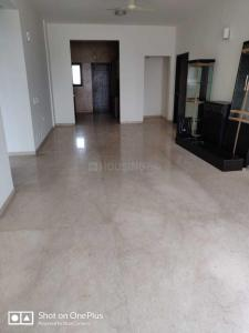 Gallery Cover Image of 3500 Sq.ft 4 BHK Apartment for rent in Challaghatta for 65000