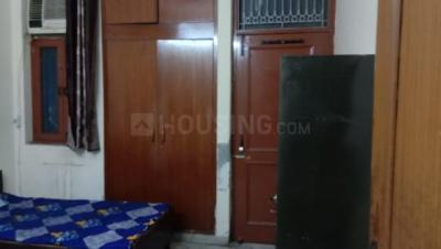 Bedroom Image of Noida Sector 16 in Sector 16A