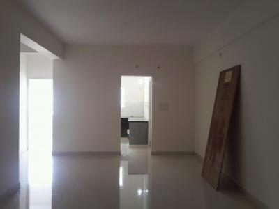 Gallery Cover Image of 1005 Sq.ft 2 BHK Apartment for rent in Bikasipura for 20000