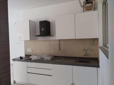 Gallery Cover Image of 2050 Sq.ft 4 BHK Independent Floor for rent in Marvel Bounty, Hadapsar for 42000