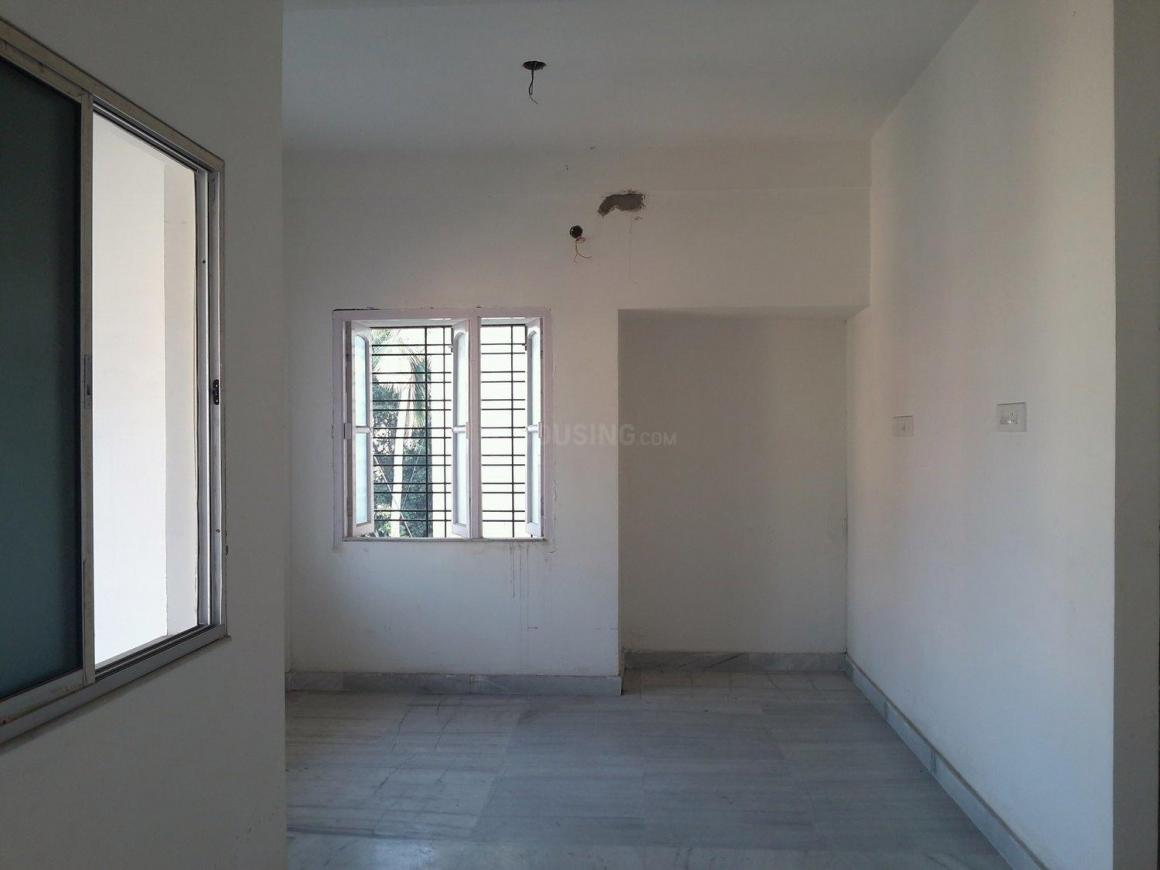 Living Room Image of 1390 Sq.ft 3 BHK Independent Floor for buy in Garia for 5560000