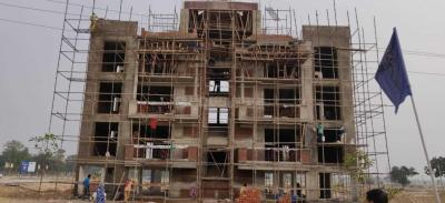 Gallery Cover Image of 1389 Sq.ft 2 BHK Independent Floor for buy in Kalli Pashchim for 3500000
