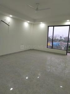 6 BHK Independent Builder Floor