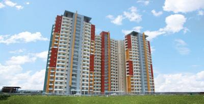 Gallery Cover Image of 1300 Sq.ft 2 BHK Apartment for rent in BPTP The Resort, Sector 75 for 19000