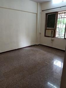 Gallery Cover Image of 595 Sq.ft 1 BHK Apartment for rent in Borivali West for 18000