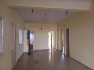 Gallery Cover Image of 1280 Sq.ft 3 BHK Independent House for rent in Manapakkam for 30000