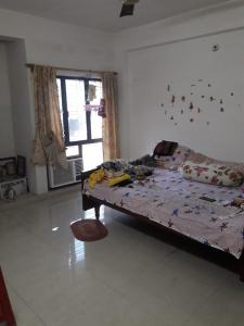 Gallery Cover Image of 1520 Sq.ft 3 BHK Apartment for buy in Entally for 9900000