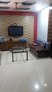 Gallery Cover Image of 2000 Sq.ft 3 BHK Independent House for buy in Dombivli East for 14900000