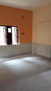 Gallery Cover Image of 1000 Sq.ft 3 BHK Independent House for rent in Garia for 12000
