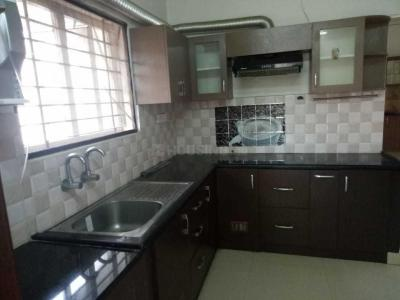 Gallery Cover Image of 1704 Sq.ft 3 BHK Apartment for buy in Thiruvanmiyur for 18900000