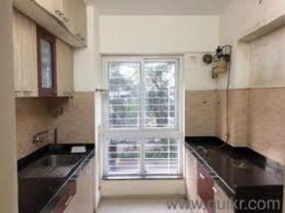 Gallery Cover Image of 1045 Sq.ft 3 BHK Apartment for buy in Ghatkopar West for 21000000