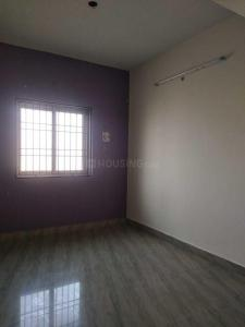 Gallery Cover Image of 505 Sq.ft 1 BHK Apartment for buy in Anakaputhur for 2100000