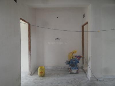 Gallery Cover Image of 750 Sq.ft 2 BHK Apartment for buy in Bansdroni for 2250000