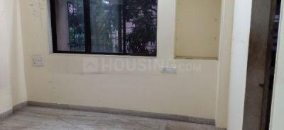 Gallery Cover Image of 2500 Sq.ft 3 BHK Apartment for rent in Vashi for 45000