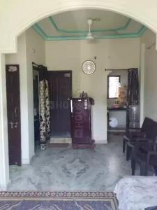 Gallery Cover Image of 630 Sq.ft 2 BHK Independent House for buy in Narsingi for 4200000