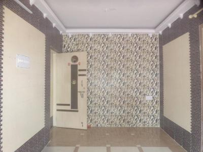 Gallery Cover Image of 540 Sq.ft 1 BHK Apartment for rent in Virar West for 7000