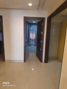 Gallery Cover Image of 2700 Sq.ft 4 BHK Independent Floor for buy in Paschim Vihar for 35000000