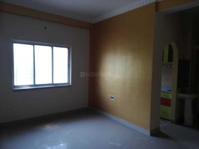 Gallery Cover Image of 1050 Sq.ft 3 BHK Apartment for rent in Kamdahari for 12000