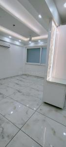 Gallery Cover Image of 1800 Sq.ft 3 BHK Apartment for rent in Sector 19 Dwarka for 42000