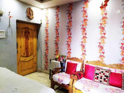 Gallery Cover Image of 1350 Sq.ft 3 BHK Apartment for buy in Khajpura for 5400000