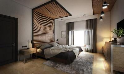 Gallery Cover Image of 1475 Sq.ft 3 BHK Apartment for buy in Mukundapur for 16500000