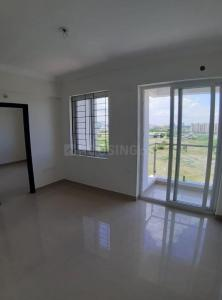 Gallery Cover Image of 620 Sq.ft 1 BHK Apartment for buy in Purva Windermere, Pallikaranai for 3500000