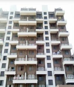Gallery Cover Image of 1000 Sq.ft 2 BHK Apartment for rent in Shewalewadi for 18000
