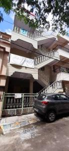 Gallery Cover Image of 800 Sq.ft 2 BHK Apartment for buy in Banashankari for 11400000