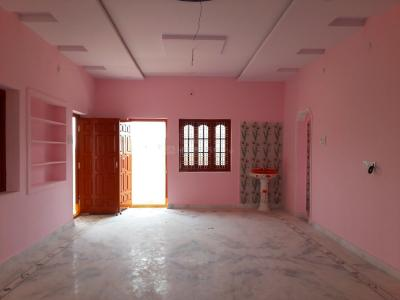 Gallery Cover Image of 3300 Sq.ft 4 BHK Independent House for buy in Nagole for 10300000