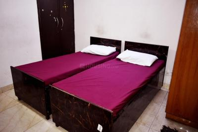 Gallery Cover Image of 1200 Sq.ft 1 RK Independent Floor for rent in Sector 27 for 7000