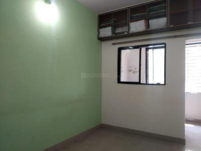 Gallery Cover Image of 500 Sq.ft 1 BHK Apartment for rent in Hadapsar for 14000