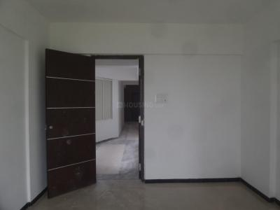 Gallery Cover Image of 900 Sq.ft 2 BHK Apartment for rent in Handewadi for 12000