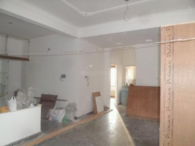 Gallery Cover Image of 900 Sq.ft 2 BHK Independent Floor for rent in Nagadevana Halli for 12000