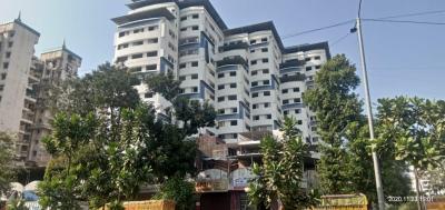Gallery Cover Image of 2600 Sq.ft 4 BHK Apartment for buy in Suncity Suncity Residency, Belapur CBD for 25000000