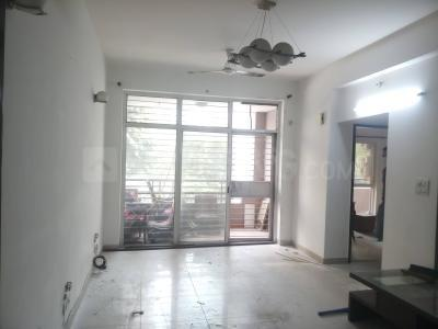 Gallery Cover Image of 1566 Sq.ft 3 BHK Apartment for buy in ABA Orange County, Ahinsa Khand for 10000000